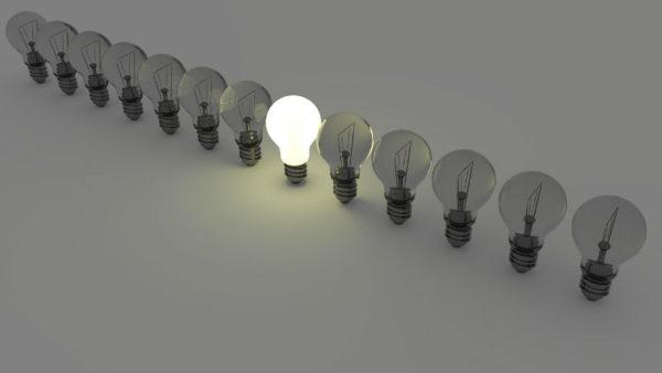 Tipps Licht Beleuchtung