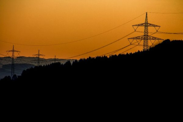 Fakten Energieverbrauch