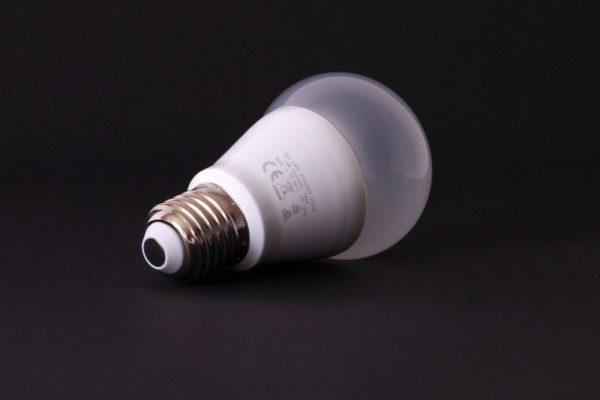 LED Onlinerechner