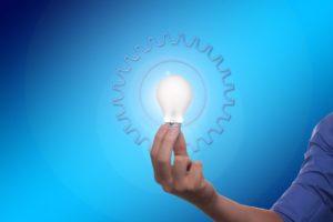 Energiemanagement als Controlling für mehr Energieeffizienz